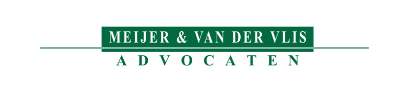 https://mvadvocaten.nl/wp-content/uploads/2021/03/Meijer-en-van-der-vlis-advocaten-logo.png