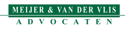 Meijer & van der Vlis advocaten